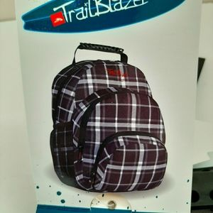 Trail Blazer Backpack